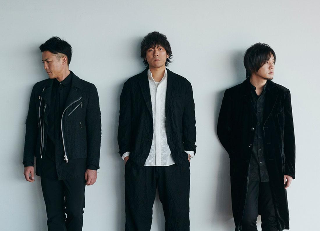 Live Information  2019/6/1(土)・2(日)