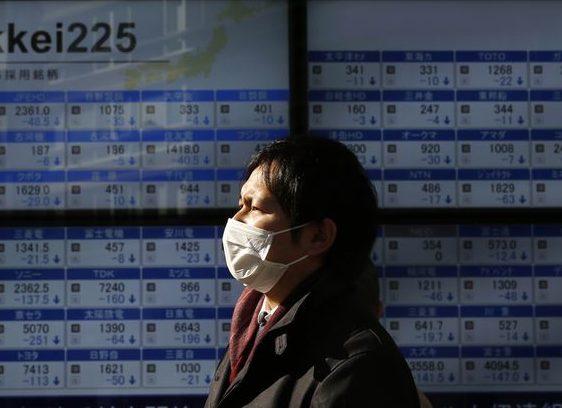 富士ソフトが札幌と錦糸町にオフィス増設、開発体制強化。