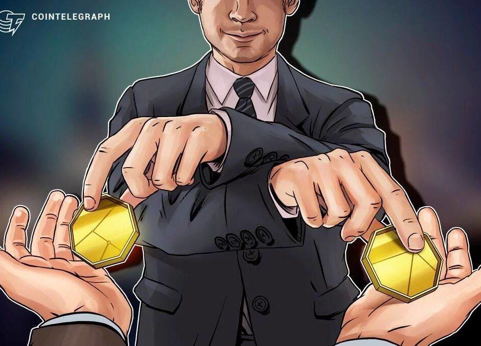 仮想通貨の取引所とは何か?