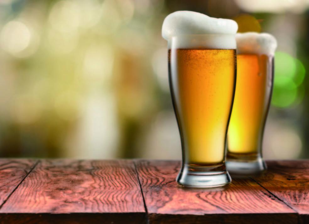 【~6/2】仮装して、楽しく美味しくビールを飲もう!