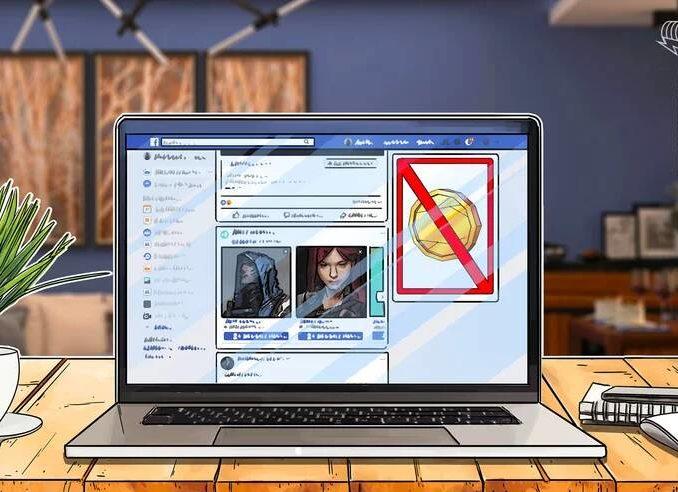 フェイスブックの独自仮想通貨が直面した問題とは?