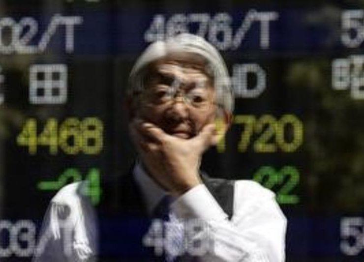 ハウテレビジョン IPO企業 ~社長の横顔~