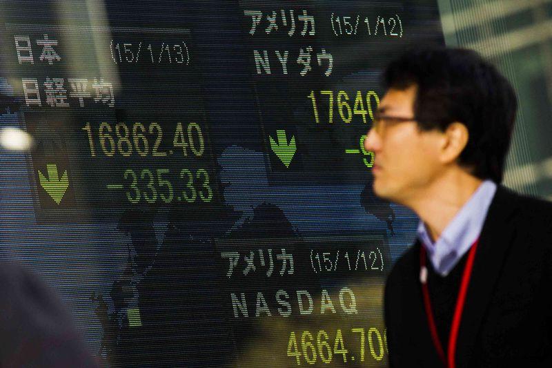 富士フイルム---続伸、ヘルスケア事業の成長期待反映して国内証券が格上げ