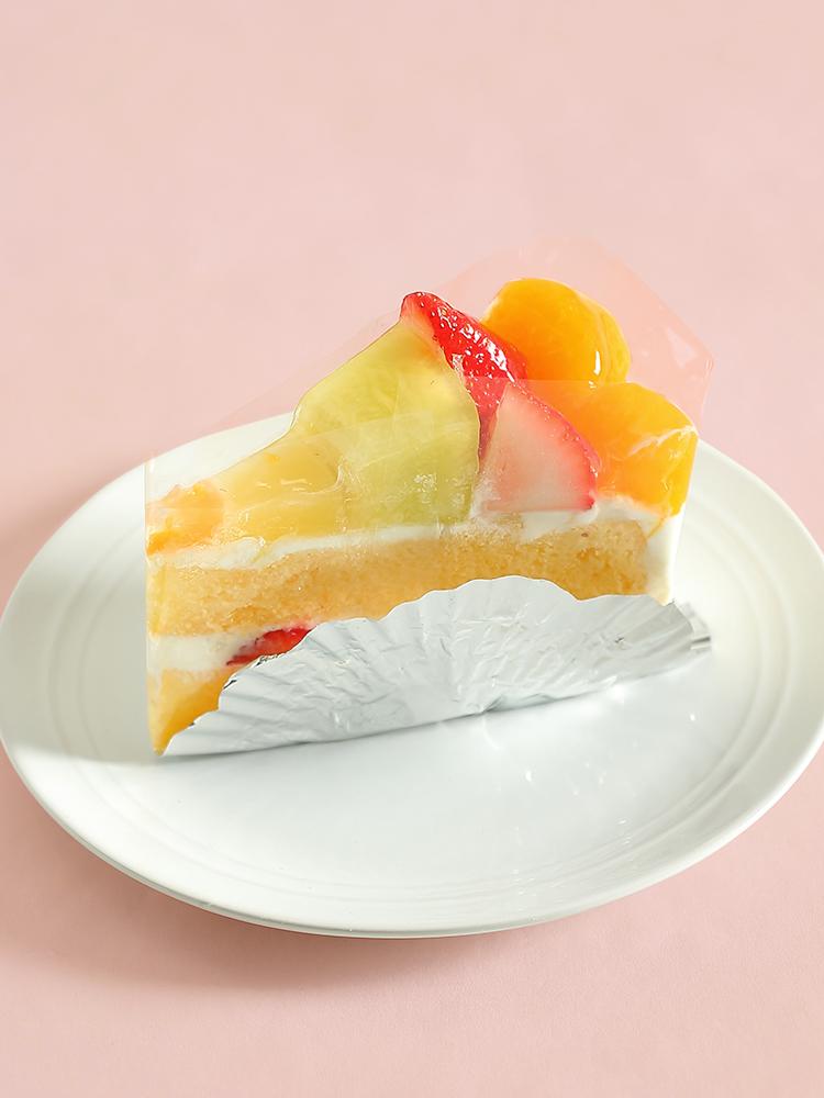 洋菓子JUNのフルーツコンポート