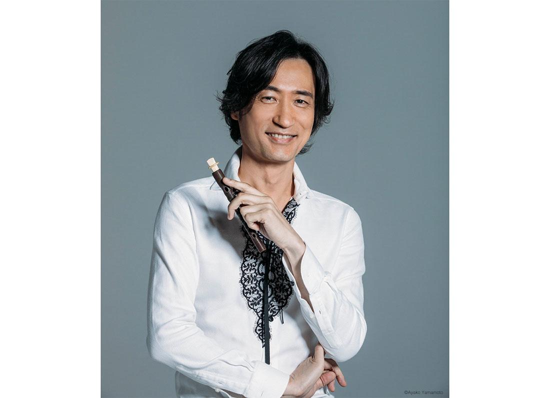 Live Information   2019/6/8(土)・9(日)