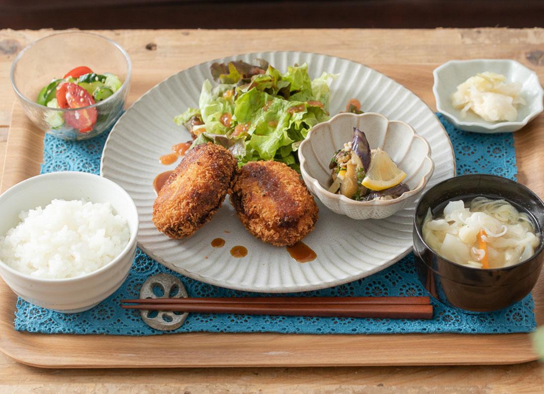 【Open】丸岡のカフェで自分時間を楽しもう♪