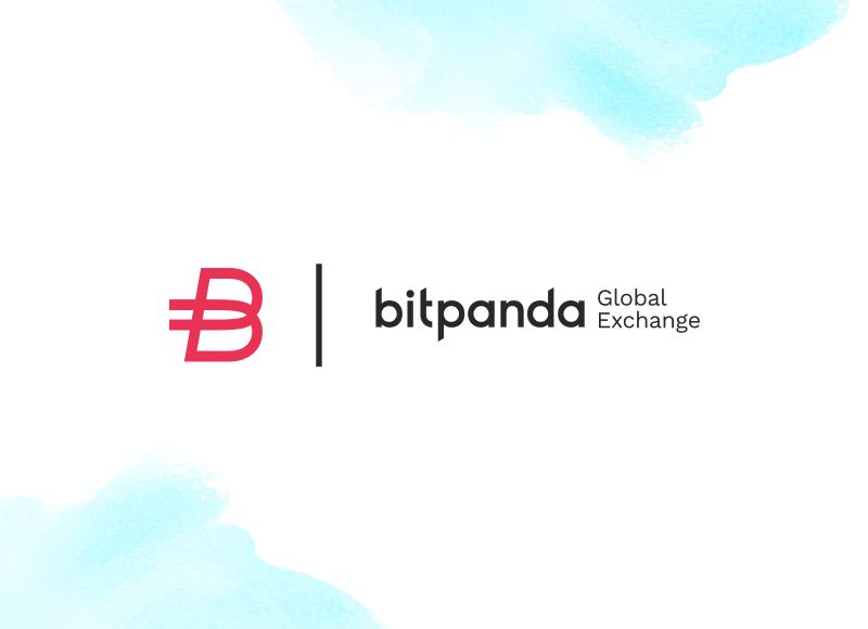 ビットパンダ社がグローバル展開へ。独自の国際仮想通貨取引所の開設も。