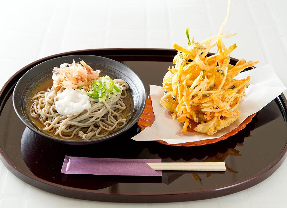宗近製麺所大感謝祭2019