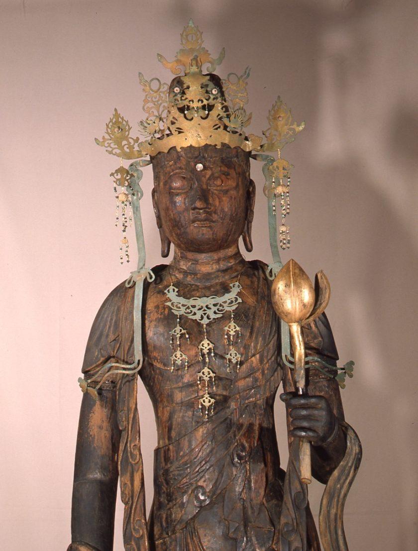 1300年記念特別公開「妙楽寺」