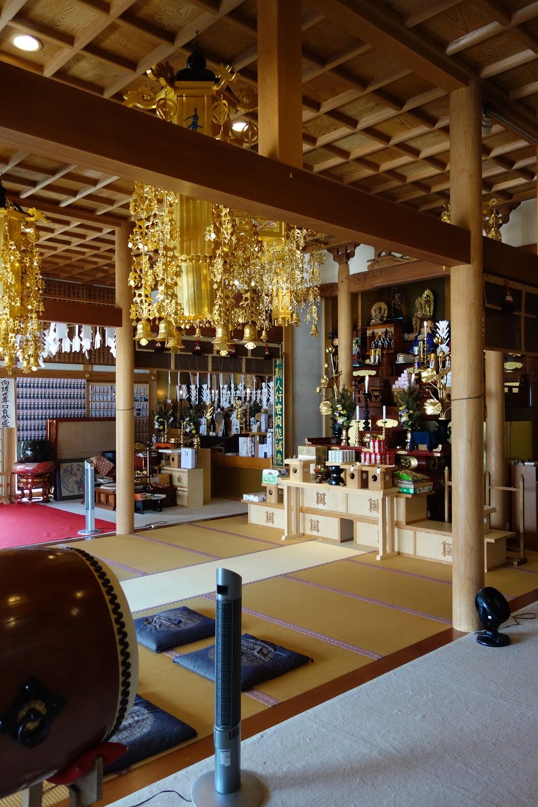 「TERA'S HOUSE(テラズハウス)  ~お寺で素敵な出会いを~」