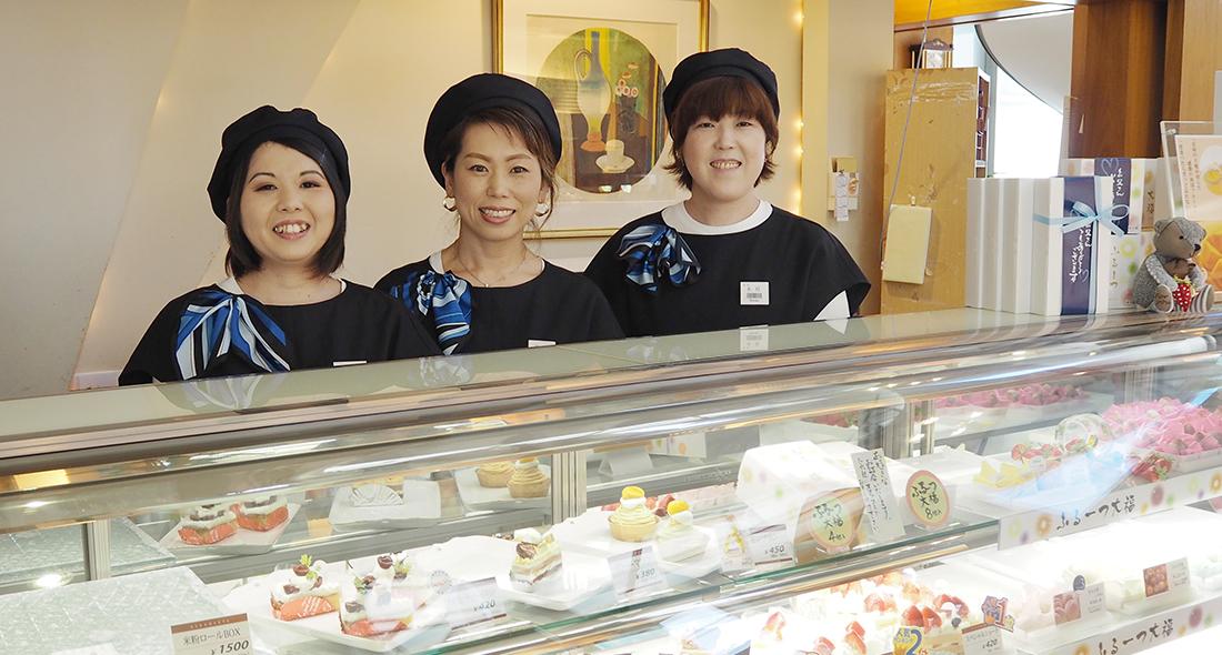 御素麺屋 松本本店
