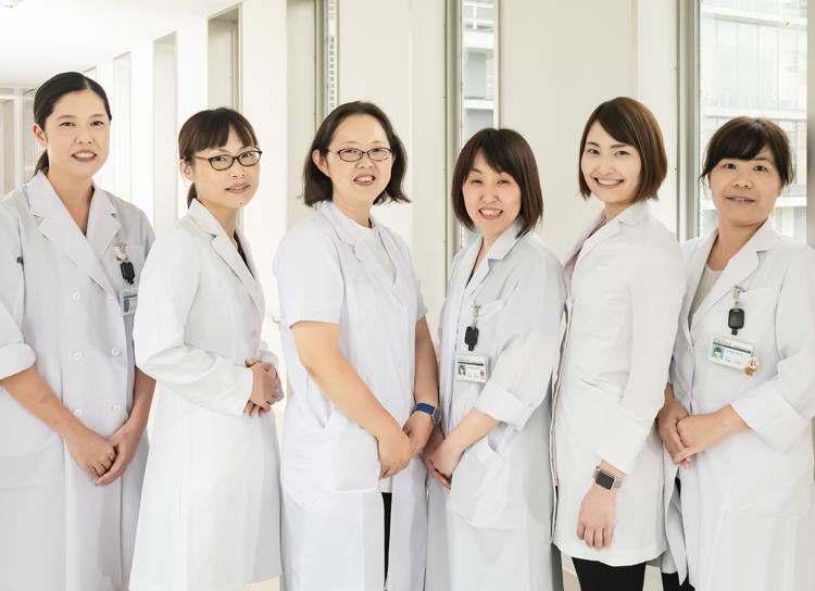 【9/8開催】子宮頸がんは防げる‼正しく学ぶ市民講座。