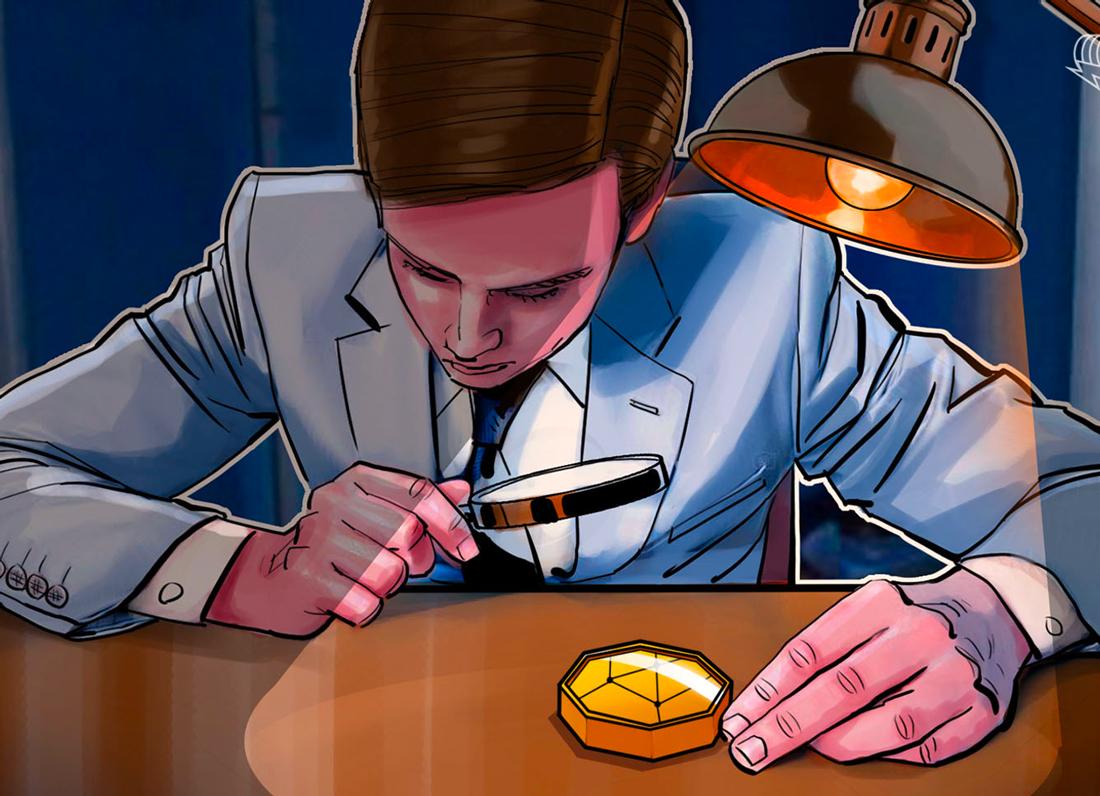 マレーシアで仮想通貨マイナーによる電気窃盗が深刻化