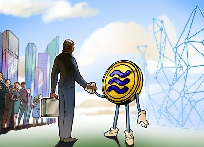 日銀含む世界の中央銀行加盟のCPMI、仮想通貨リブラの担当者をスイスで質問攻めへ
