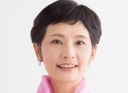 【11/2】社会福祉大会開催。女優で介護福祉士 斉藤とも子さんの声よ、届け!
