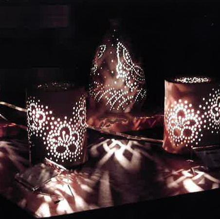 越前秋季陶芸祭