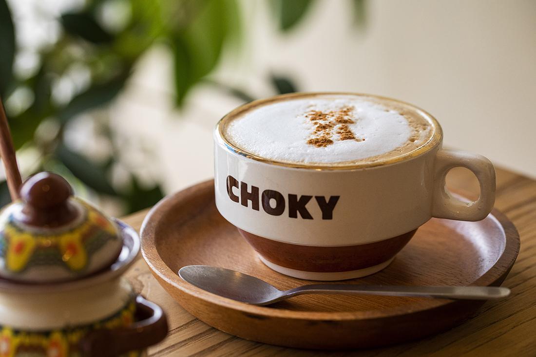 Kito cafe