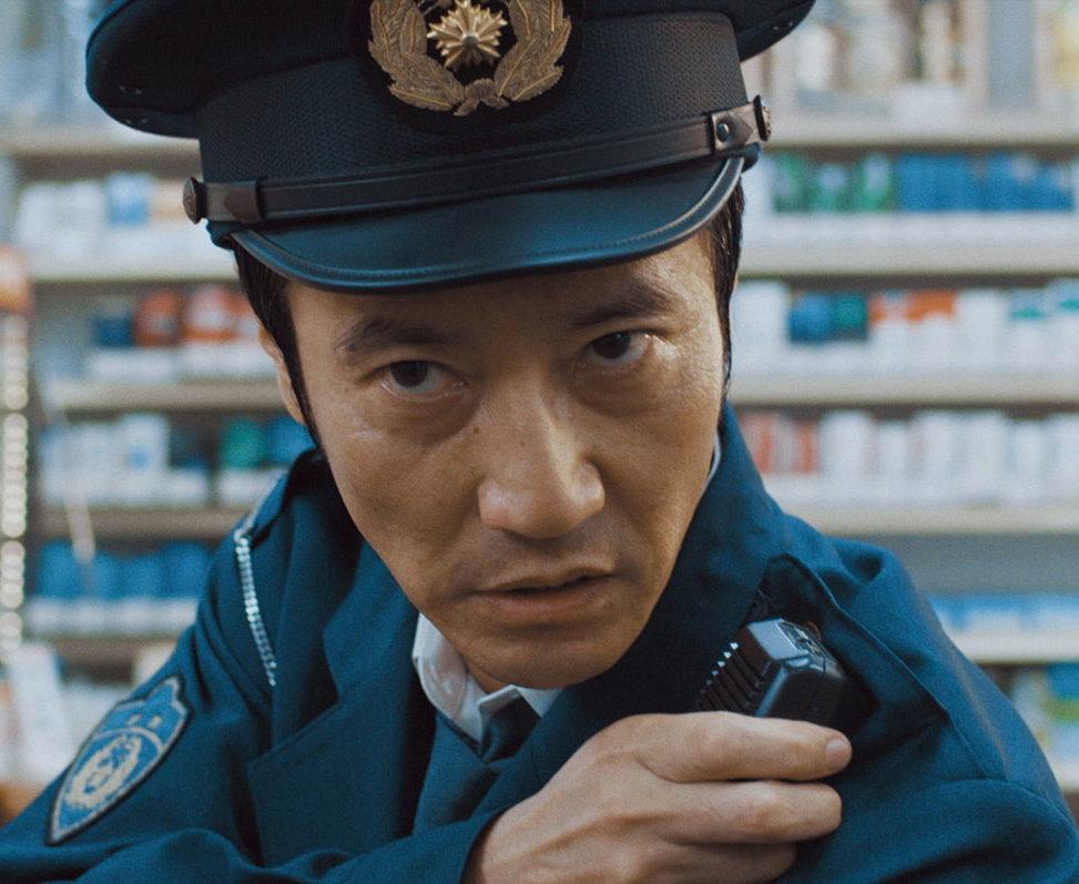 短編映画祭にオムニバス映画公開と、11月9日は津田寛治Day!