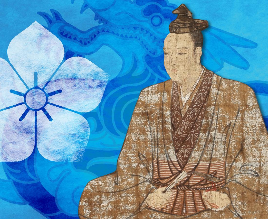 明智神社に称念寺…、エピソードで見る福井県内の明智光秀ゆかりの地。