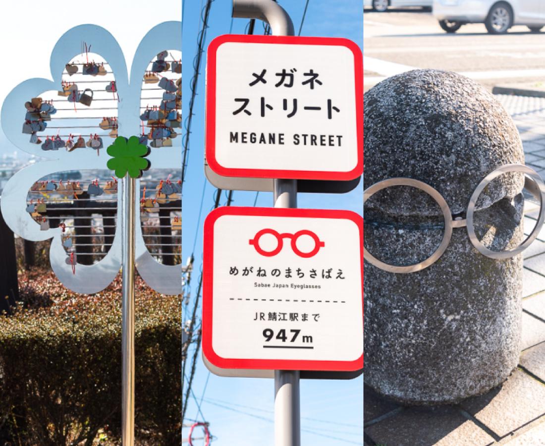 """神ホール""で大人気 サンドーム福井の楽しみ方│素敵なフォトスポット!"