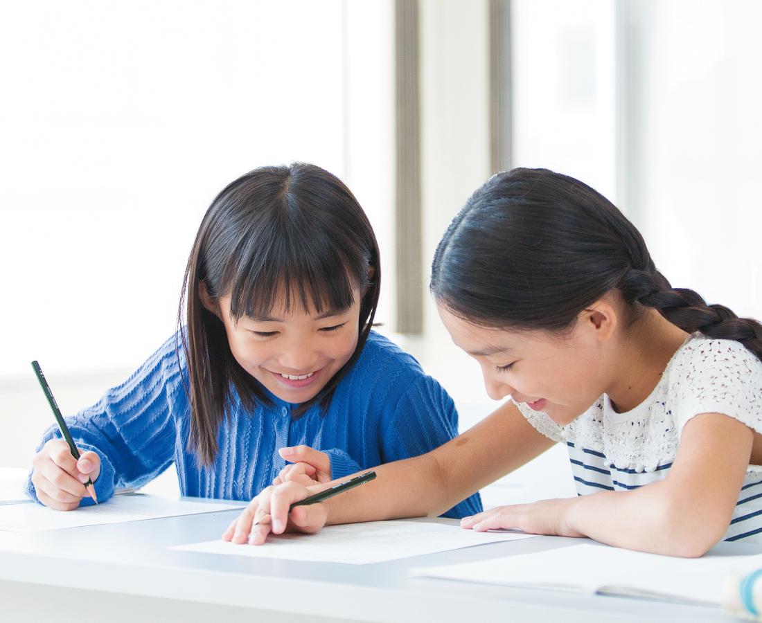 大人と子どものスクール特集|音楽教室・ネイル・プログラミング・そろばん