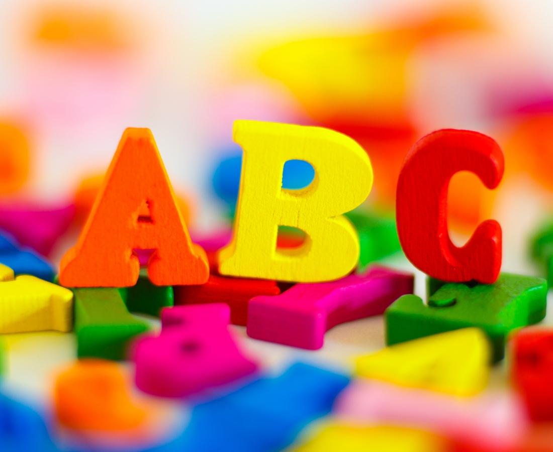 大人と子どものスクール特集|英会話・英語教室
