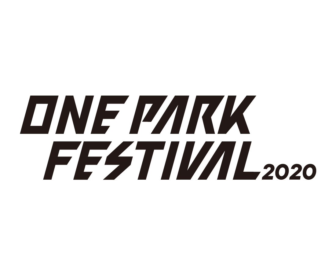 サカナクションほか、アーティストラインナップ第1弾発表!『ONE PARK FESTIVAL 2020』