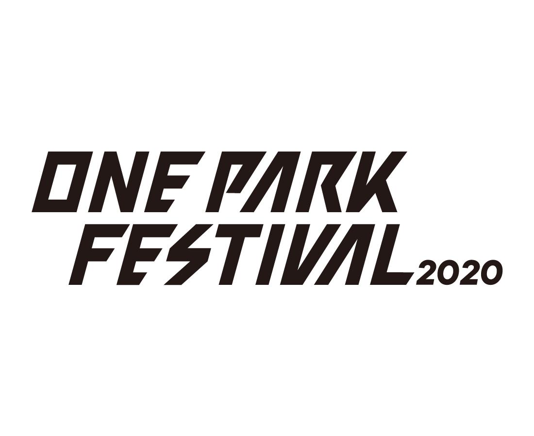 サカナクションほか、アーティストラインナップ第1弾発表!『ONE PARK FESTIVAL 2020』