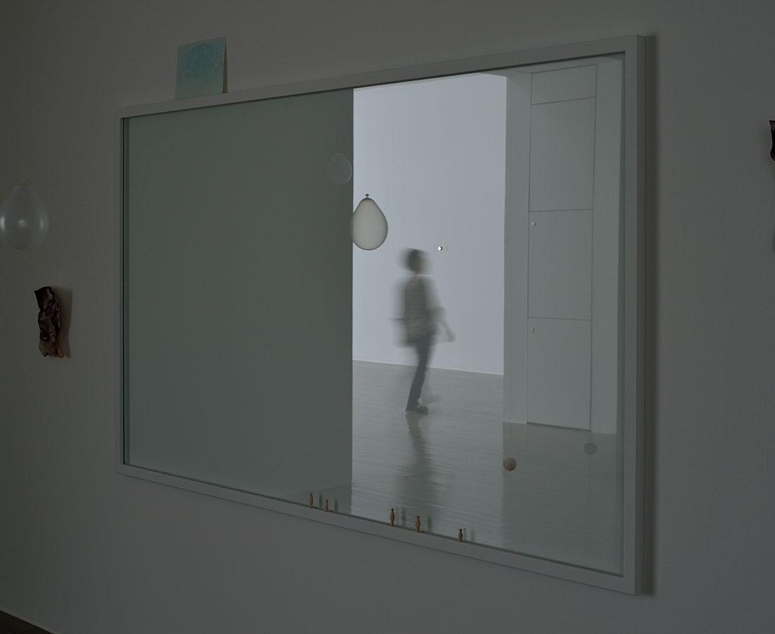【5/2~】約2000平方mの展示スペースを使う過去最大規模の内藤礼展|金沢21世紀美術館
