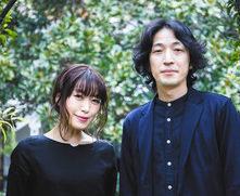 坂本美雨さんら6組追加 ワンパークフェス ネットで資金募る