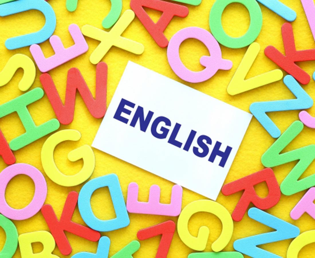 この春から変わる英語教育。楽しく学んで英語が大好きになろう!
