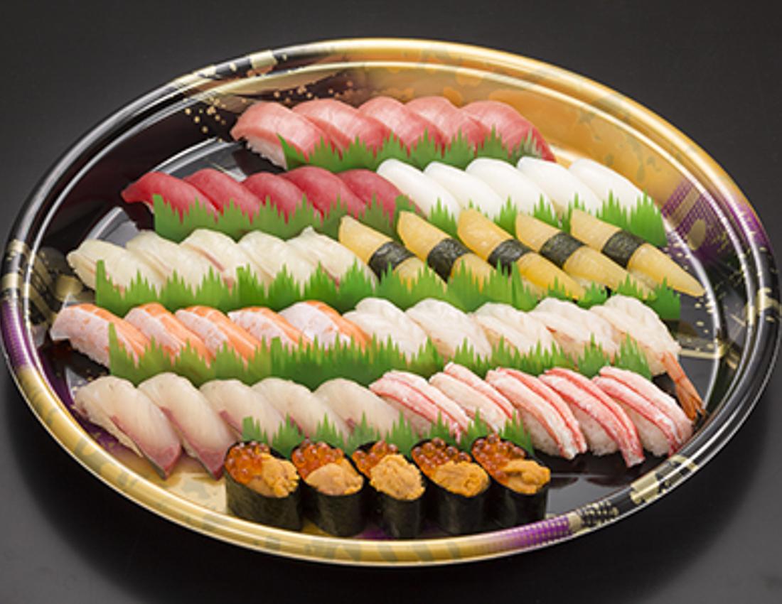 海鮮アトム 鯖江店