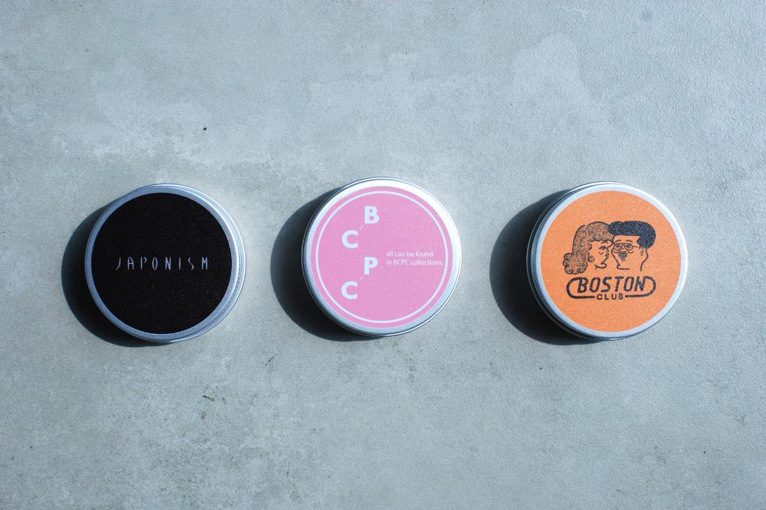 フォグレス缶1,200円(税別)