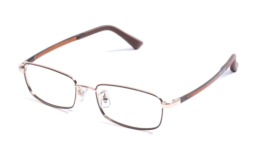 シックスフォー 今週のセレクトメガネ