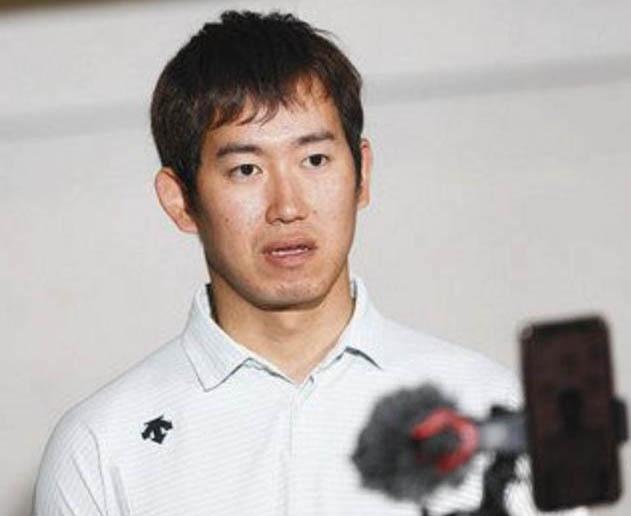 脇本「東京金で恩返し」 リオの雪辱を 五輪代表決定 コーチの助言で闘志