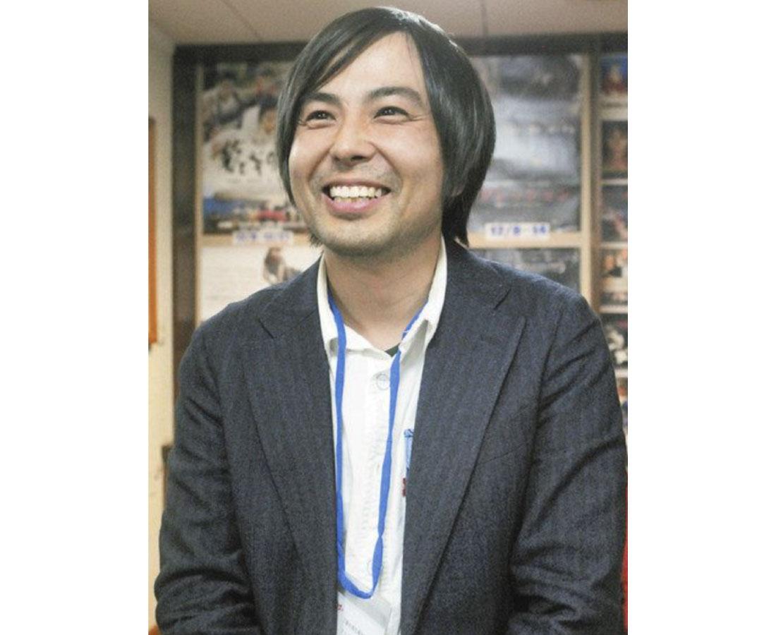「海辺の彼女たち」 福井出身・渡邉さんが製作 東京国際映画祭へ ベトナム人実習生描く