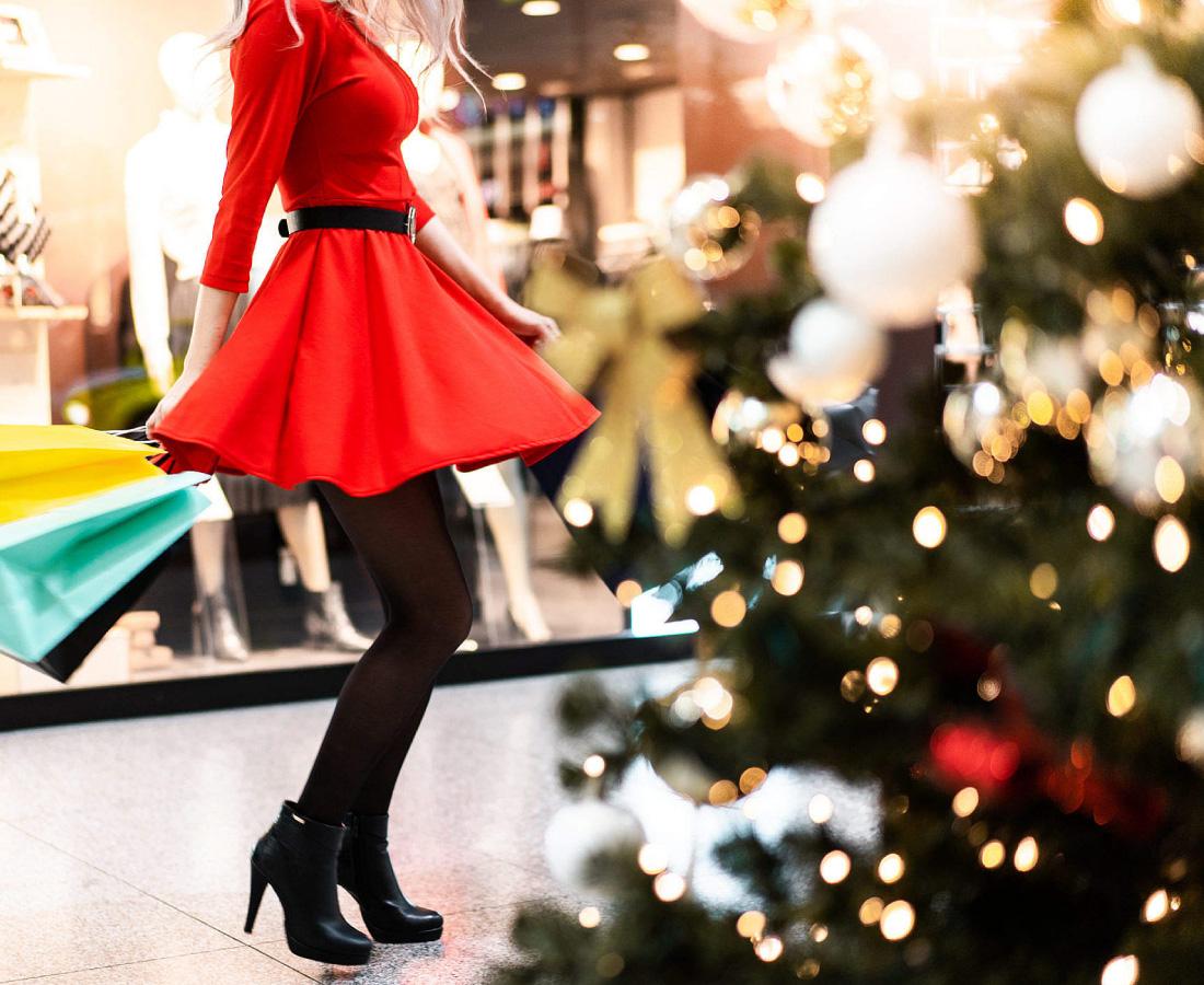 """密を避けながら、密なひと時を。今年のクリスマスは""""ある意味""""重宝される⁉"""