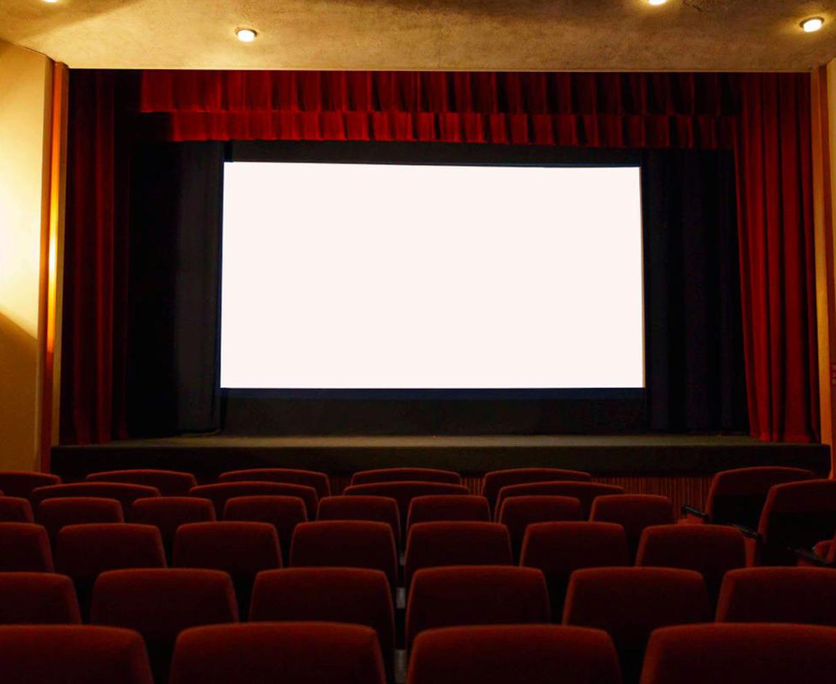 メトロ劇場が挑むクラウドファンディング。「作品の魅力を余すところなく届けたい」