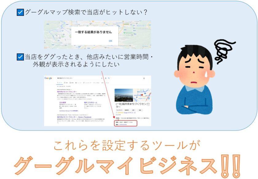 グーグルを、集客にもっと活用する方法(入門編)