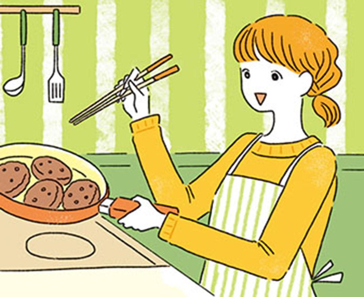 教えて! かずのすけ先生! かずのすけさんが心がける美肌を作る食事ルールって?