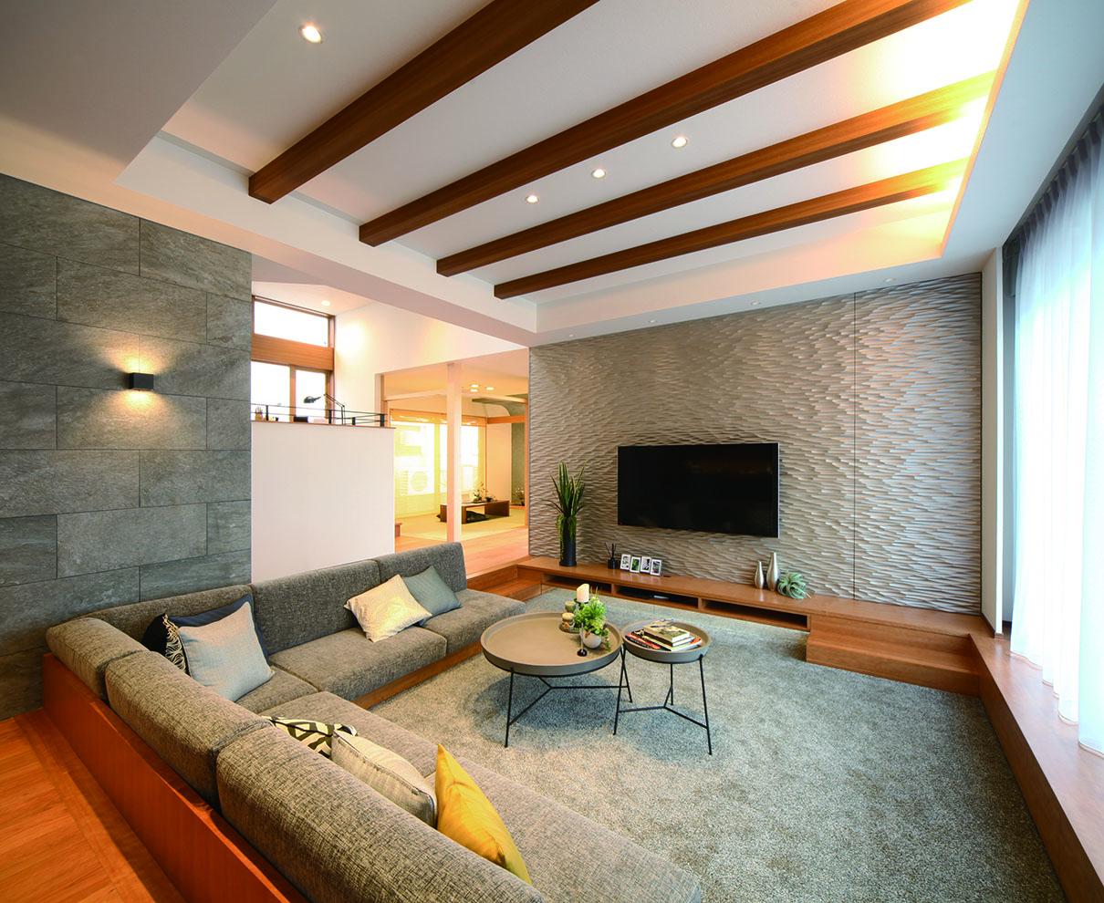 【4/29~】GWは家づくりを学ぶチャンス! 北陸の家づくりをよく知る『石友ホーム』のモデルハウス8棟を公開。