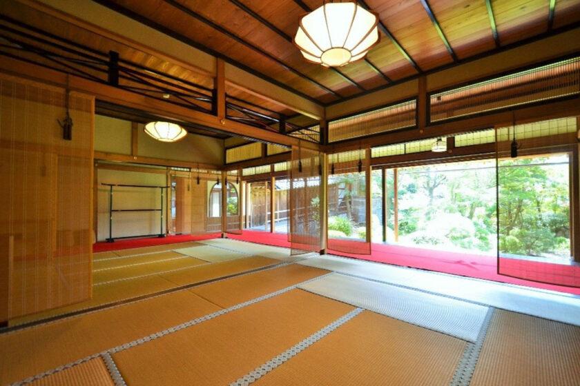 【延期】陽願寺、越前しらやま 坂口の魅力を地域へ日本へ