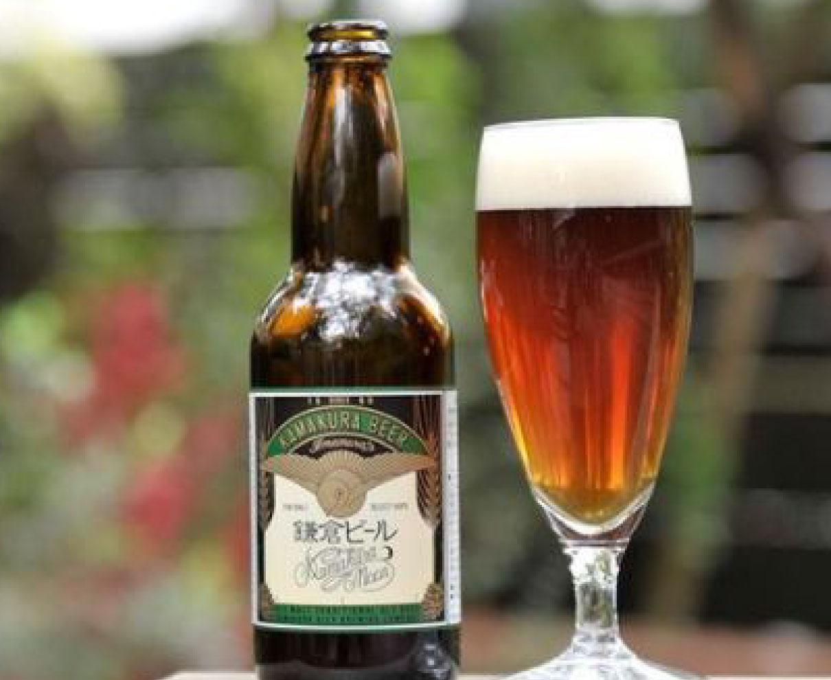 本格サーバーのできたてクラフトビールで夫婦の家飲み時間をランクアップ!|DREAM BEER(ドリーム ビア)