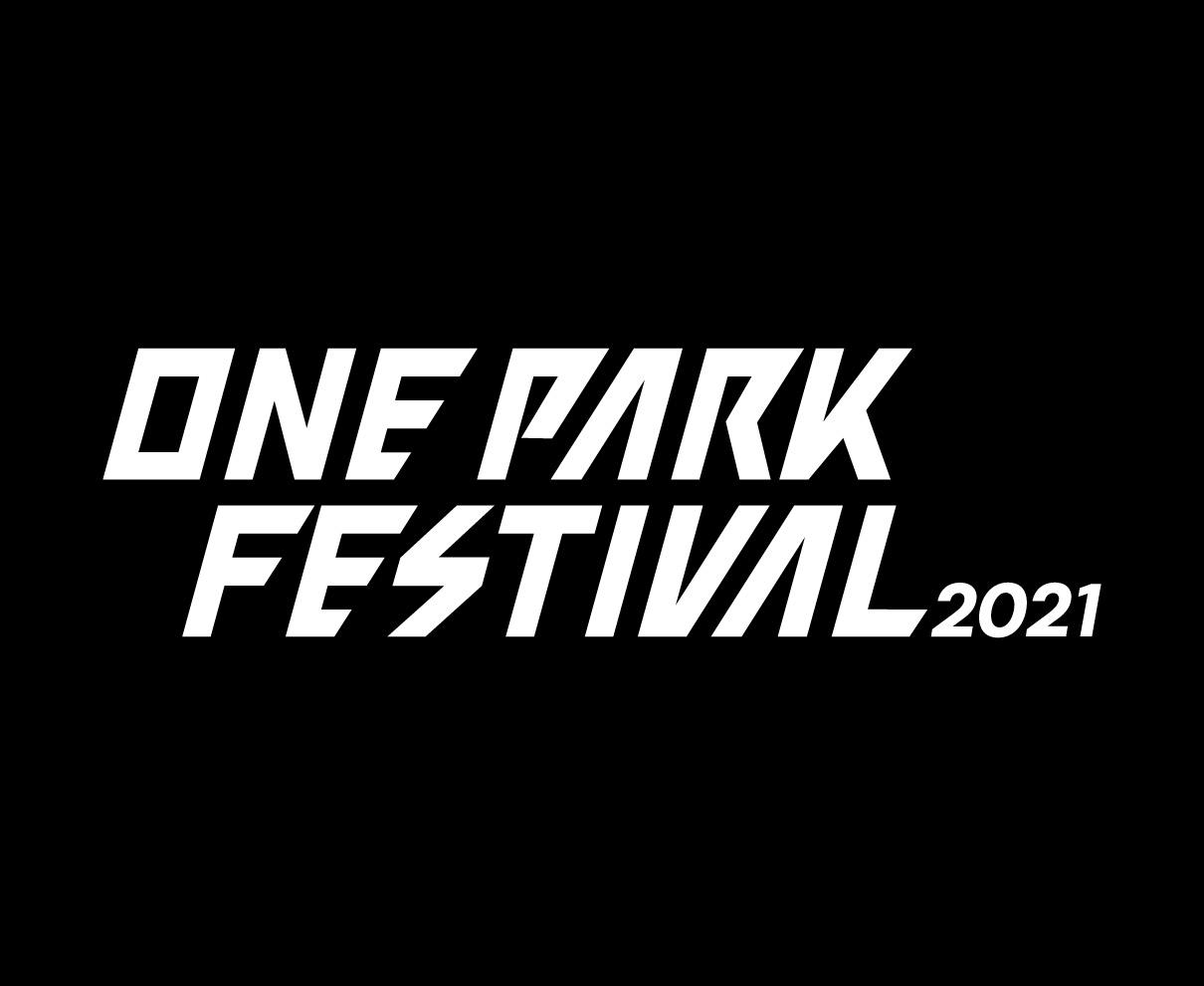 都市型音楽フェス『ONE PARK FESTIVAL 2021』第1弾出演アーティスト発表!