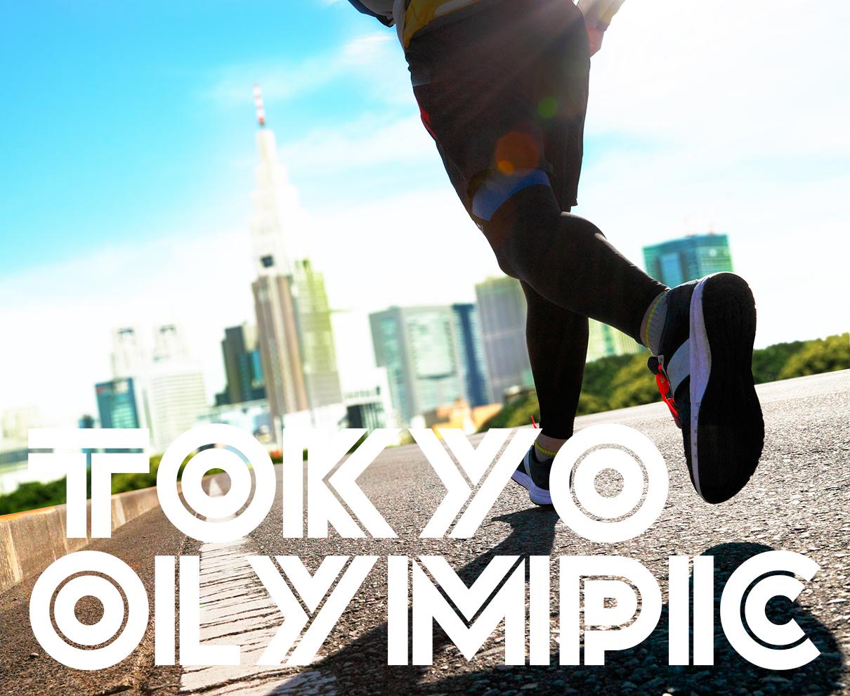 東京五輪聖火リレーが、いよいよ福井にやってくる! 福井県は5/29・30にて実施。