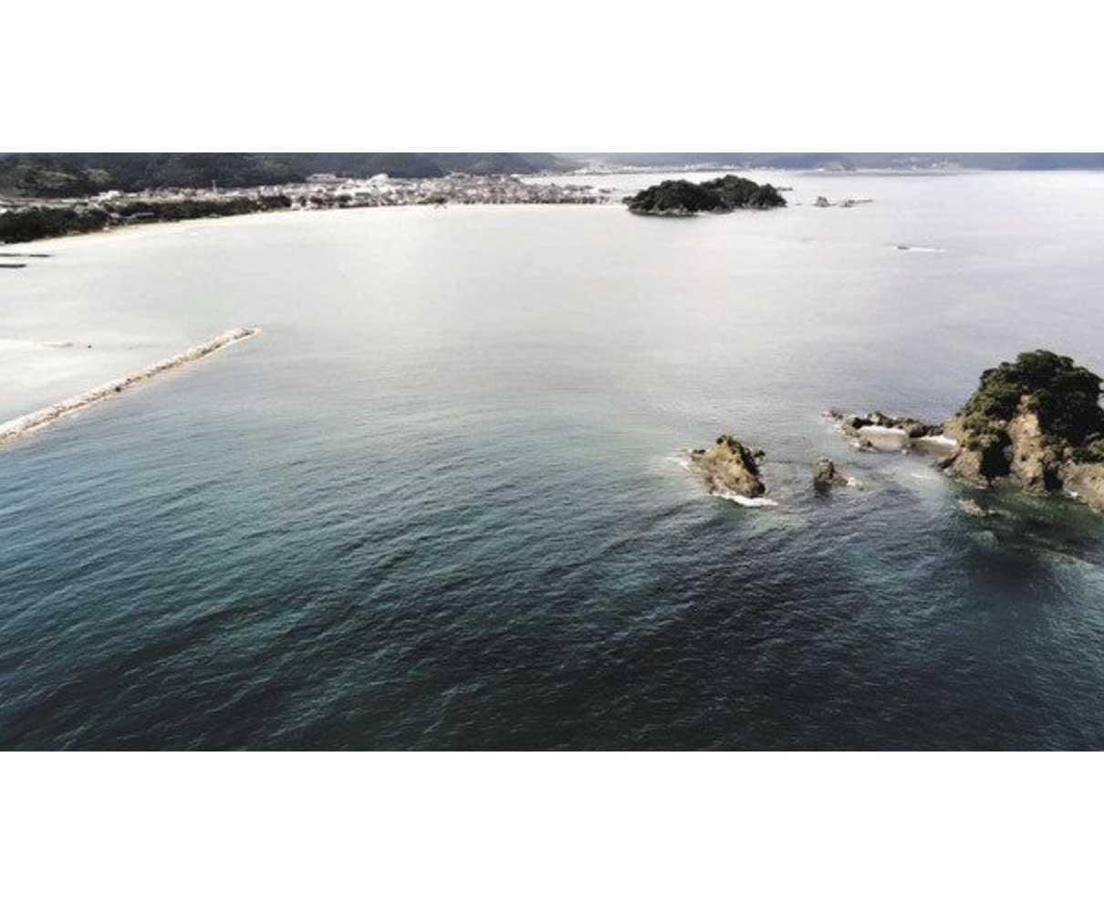 マリンスポーツに安全を 漁船と衝突死亡事故、高浜町がルール作り着手
